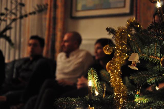 navidad-austria