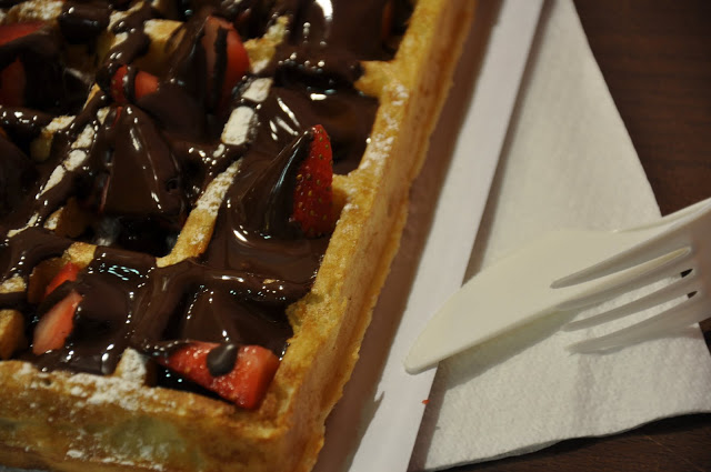 waffles-chocolate-praga