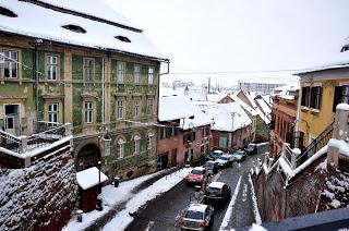 orasul-sibiu-rumania