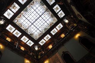 palacio-peles-rumania
