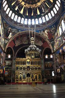 catedral-sibiu-rumania