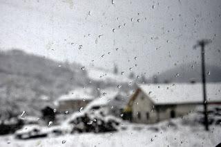nieve-rumania