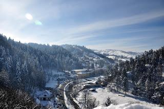 castillo-bran-rumania