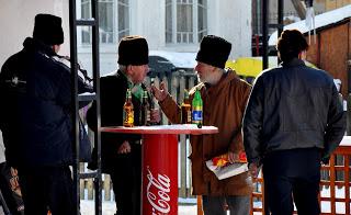 cerveza-frio-rumania
