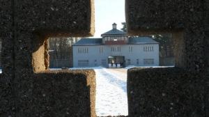 campo-concentracion-alemania