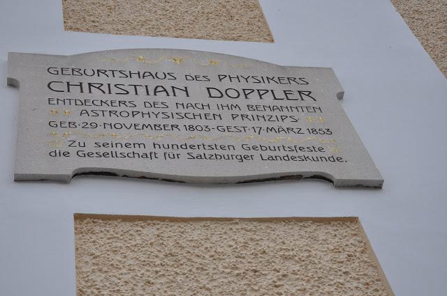 austria-efecto-doppler