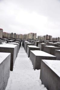 memorial-berlin-alemania