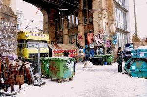 arte-callejero-alemania