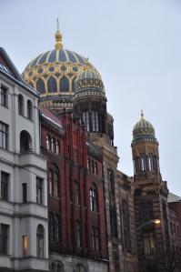 religion-berlin-alemania