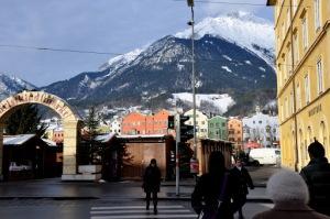 montañas-innsbruck-austria