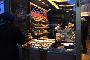 panaderia-berlin-alemania
