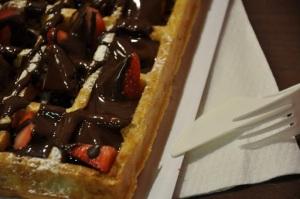 waffle-republica-checa