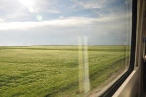 tren-españa
