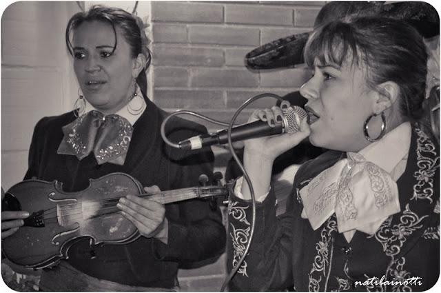 mariachis-bogota