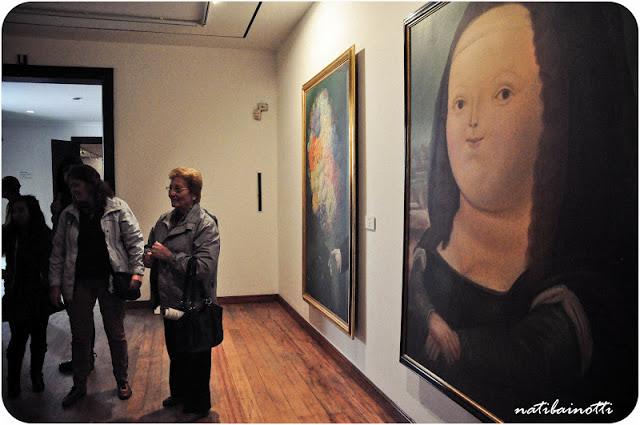 museo-botero-bogota