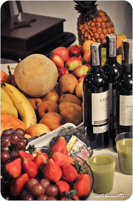 frutas-vino-bogota