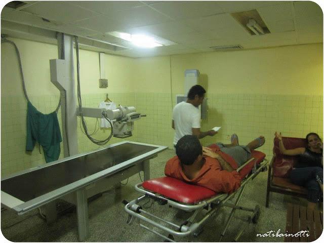 hospital-santa-clara-cuba