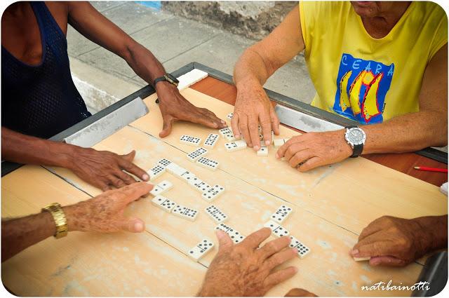 domino-santa-clara-cuba