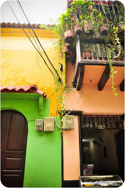 casa-cartagena-colombia
