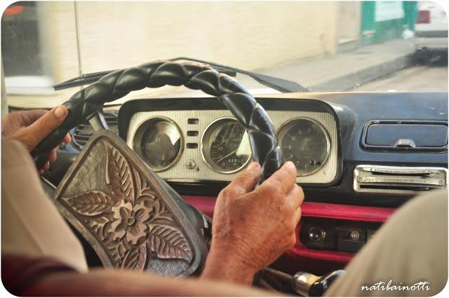 taxi-santa-clara-cuba