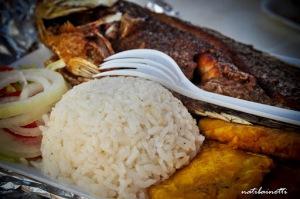 arroz-pescado-colombia
