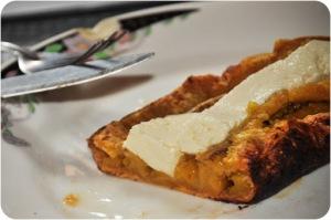platano-asado-comida-colombia