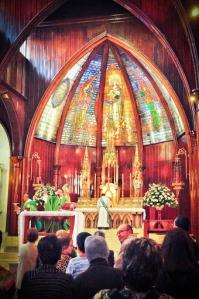 iglesia-relegion-colombia