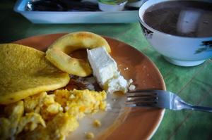 arepas-comida-colombia