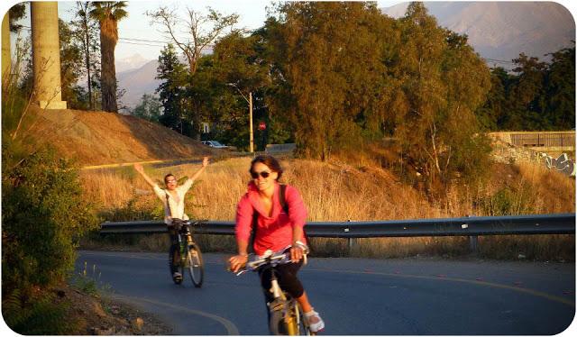 cirque-du-soleil-bici