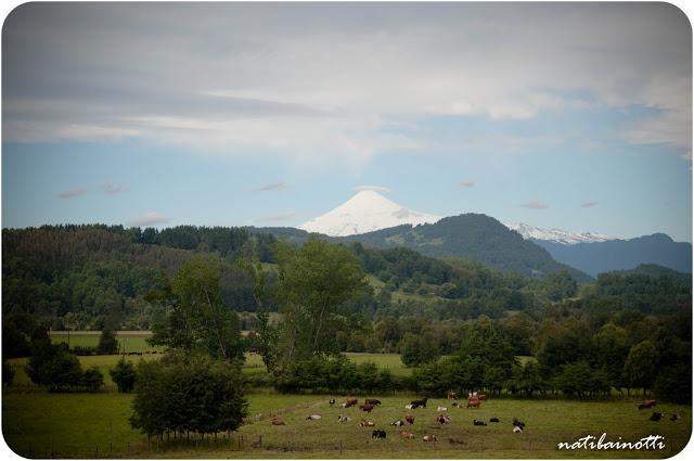 volcan-sur-chile