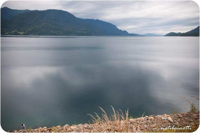lago-huilo-huilo-chile