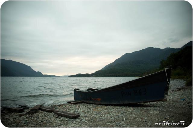 lago-panguipulli-sur-chile