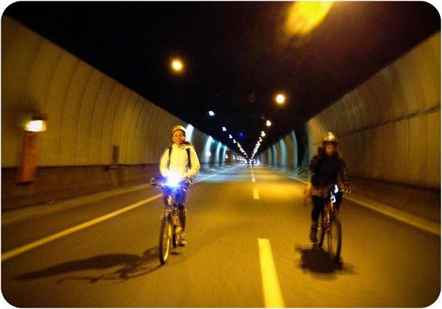 lo-vasquez-bici