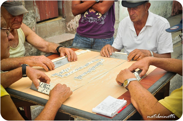domino-cuba