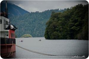 kayak-patagonia-chile