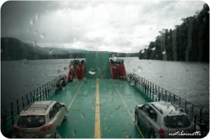 ferry-patagonia-chile