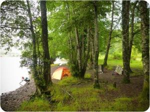 camping-patagonia-chile