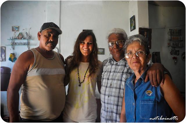 familia-santiago-cuba