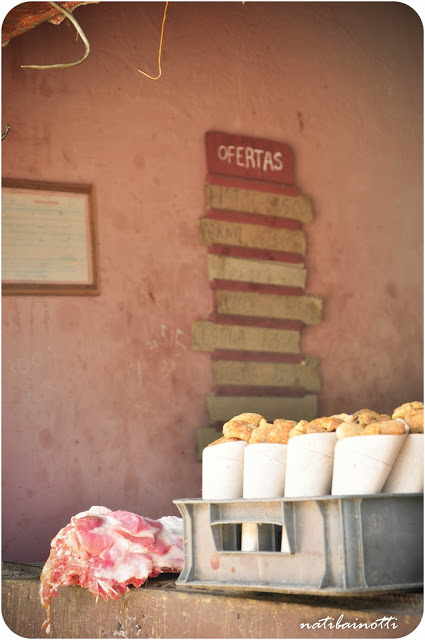 comida-cuba