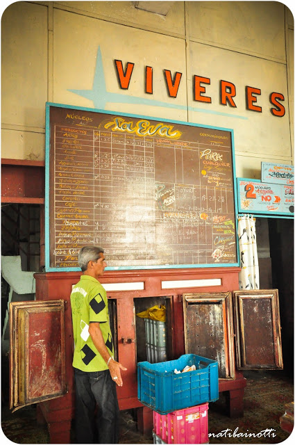 mercado-cuba
