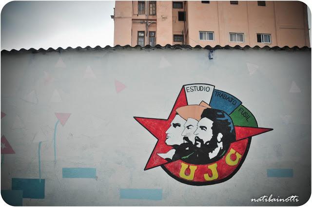revolucion-cuba