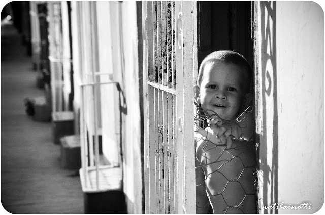 nene-trinidad-cuba