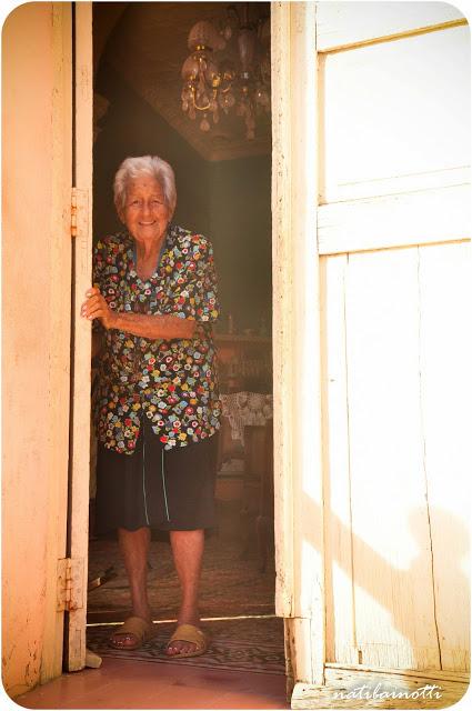 trinidad-señora-cuba