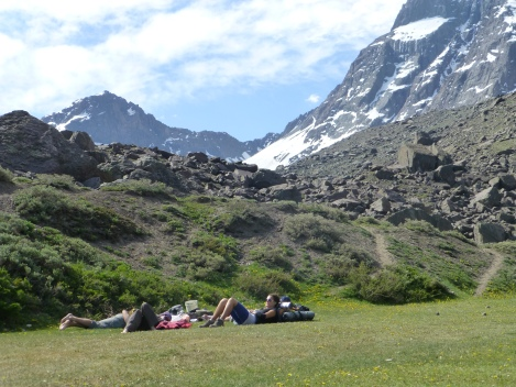 camping-cajon-maipo-chile4