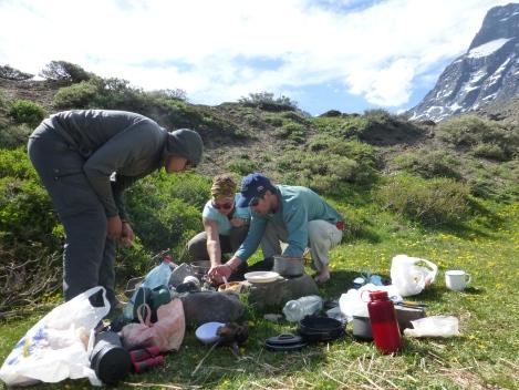 camping-cajon-maipo-chile5