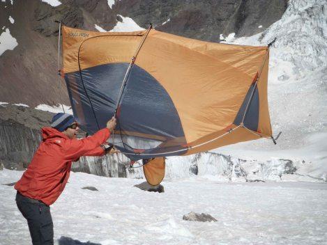camping-glaciar-morado-chile4