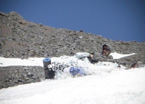 trekking-glaciar-morado-chile4