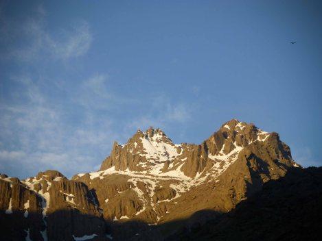 trekking-cajon-maipo-chile4