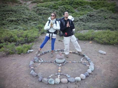 trekking-cajon-maipo-chile5
