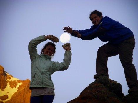 luna-trekking-cajon-maipo-chile3